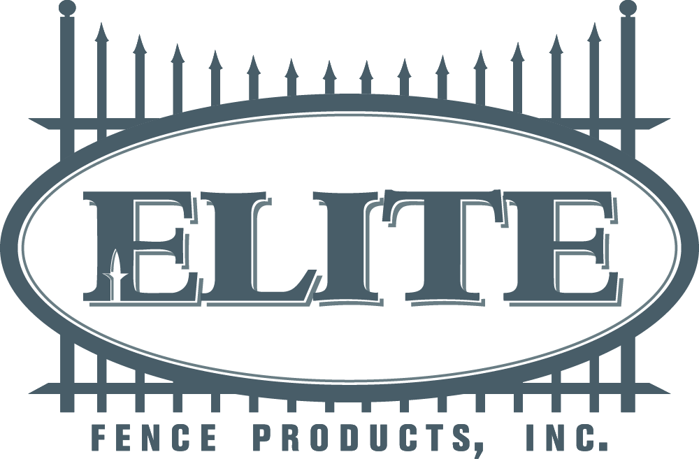 Elite Fence Products, Inc. Logo