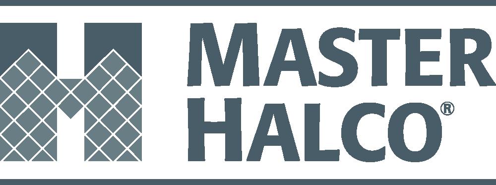 Master Halco Logo